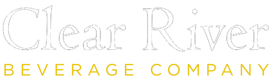 ClearRiver Retina Logo